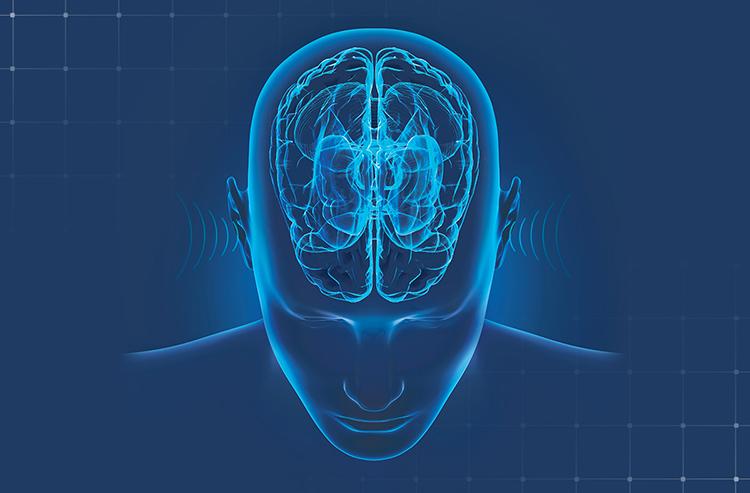 cisas tecnologia brainhearing