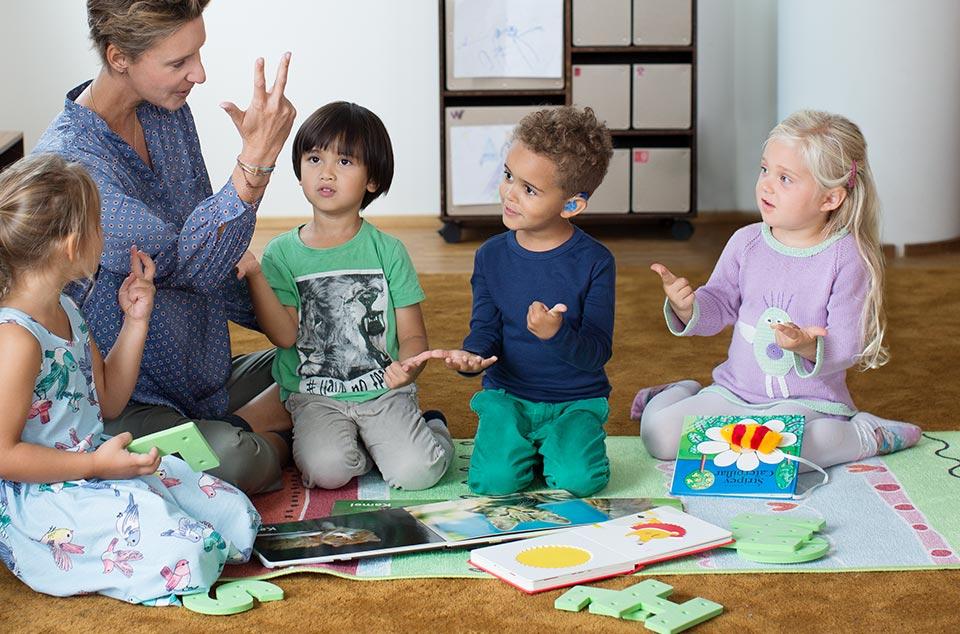 cisas soluzioni pediatriche 3