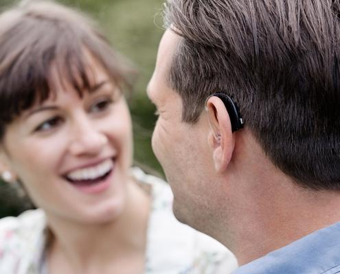 cisas informa apparecchi acustici falsi miti
