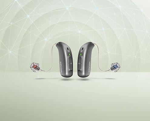 10 motivi per cui l'apparecchio acustico non è un prodotto low cost – Parte II