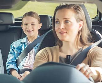 L'importanza dell'udito alla guida